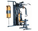 Home  gym equipment HGM2005B