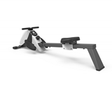 New design Home Use Rowing Machine RM9201F-A
