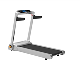 Fitness Treadmill Motorized Treadmill Body Fit Treadmill TM9146B-A